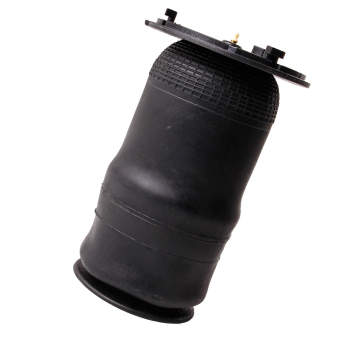 2 Air Suspension Spring Bag Air Ride for Chevy GMC Isuzu Buick Bravada Saab 9-7X
