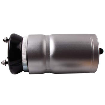 For Land Rover Discovery 3 Air Suspension Spring Bag Front Right/Left RNB501620