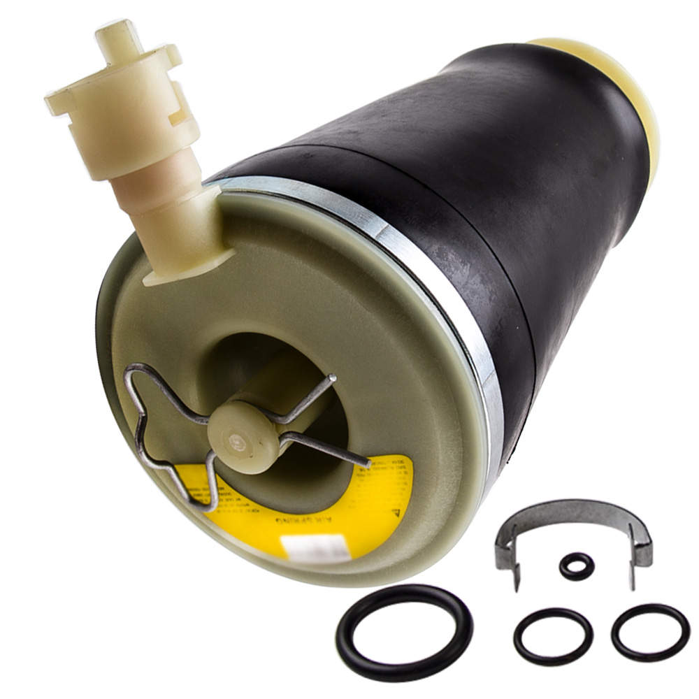 Air Shock Suspension for Lincoln Town Car Ford Mercury Marquis Rear Left/ Right