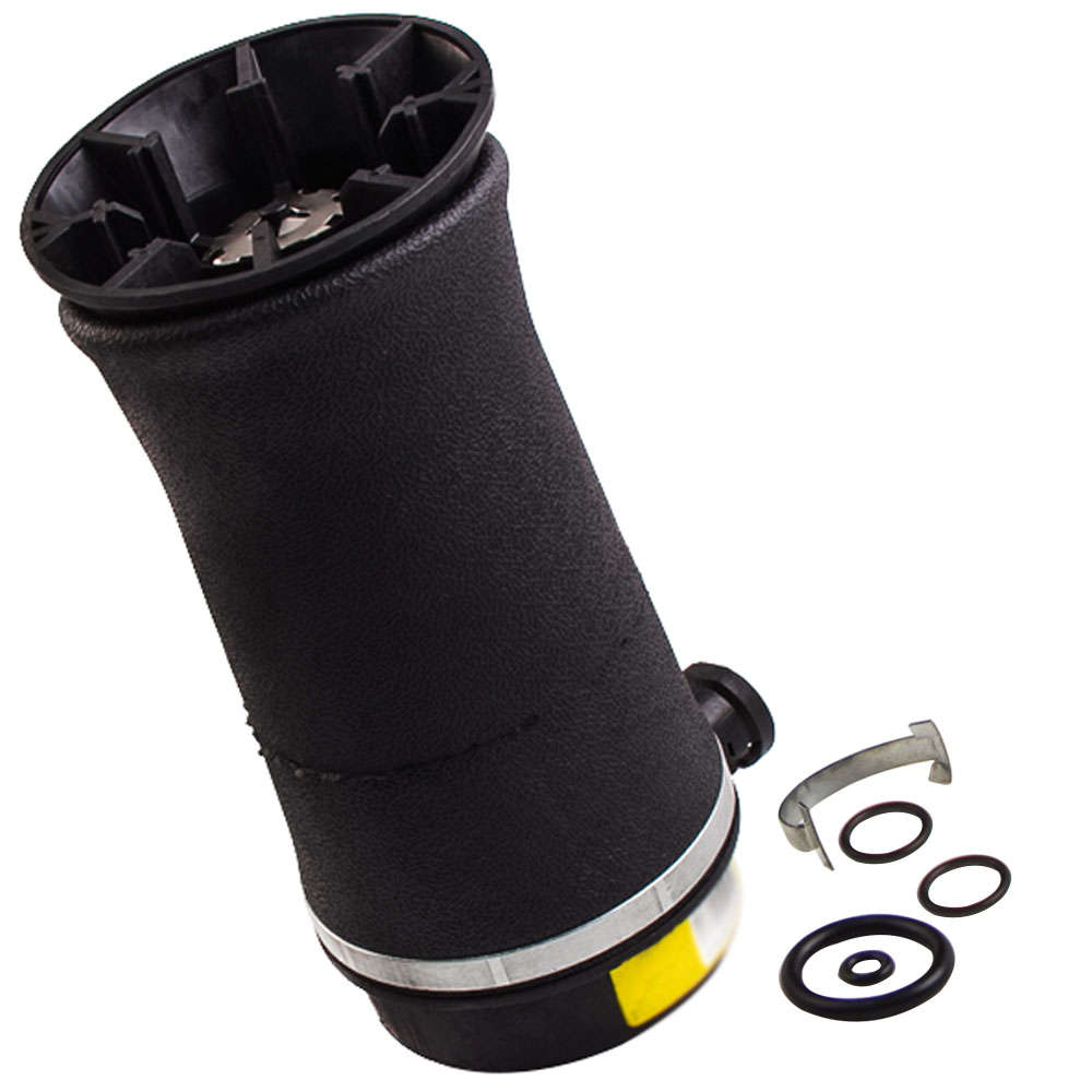 For Ford Expedition 4WD 1997-2002 Ride Suspension Air Spring Rear Air Bag
