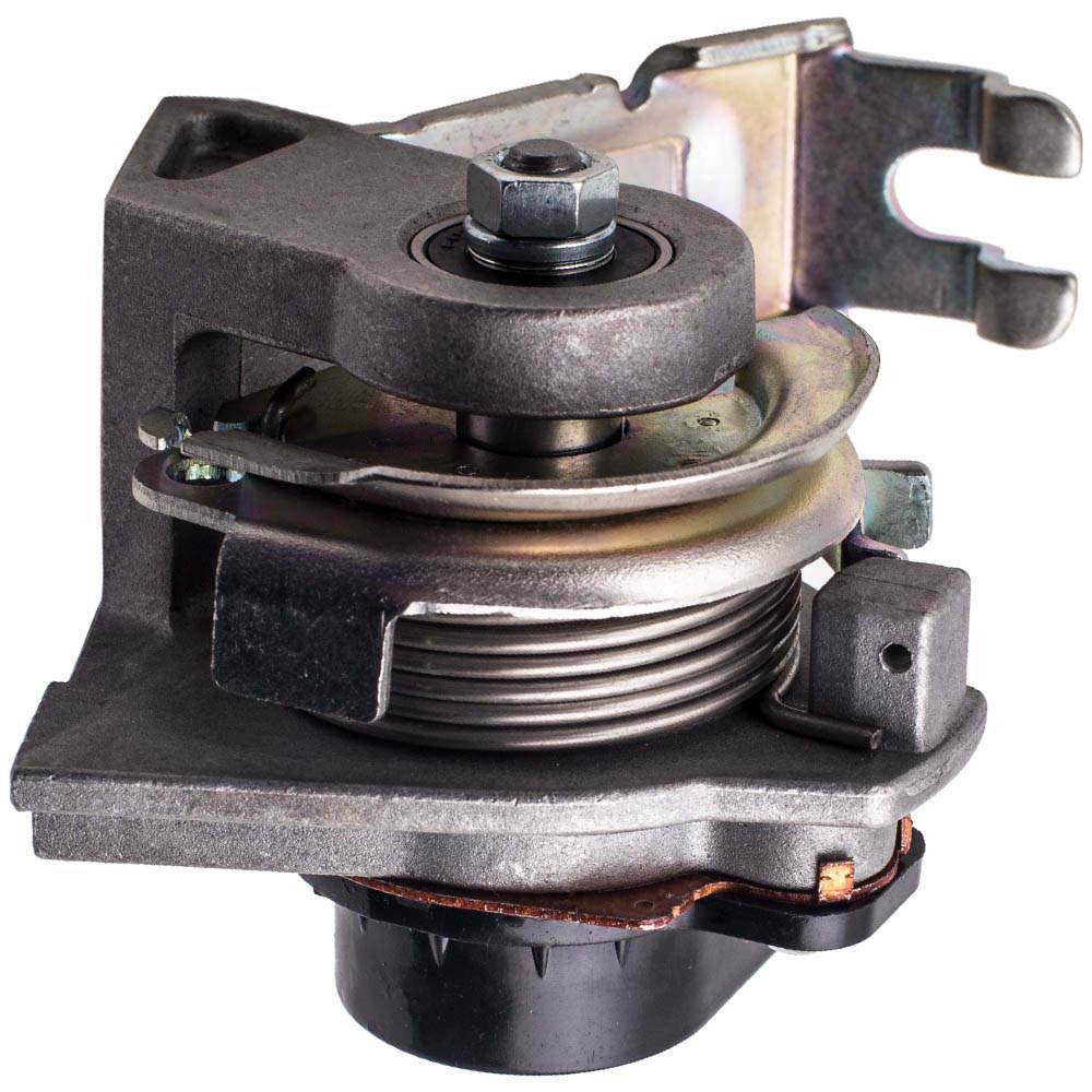 Accelerator Pedal Sensor For 2004-2008 Honda Acura TL TSX 37971-RBB-003