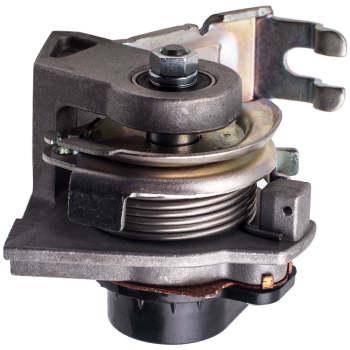 For Honda Acura TL TSX 37971-RBB-003  2004-2008 Accelerator Pedal Sensor