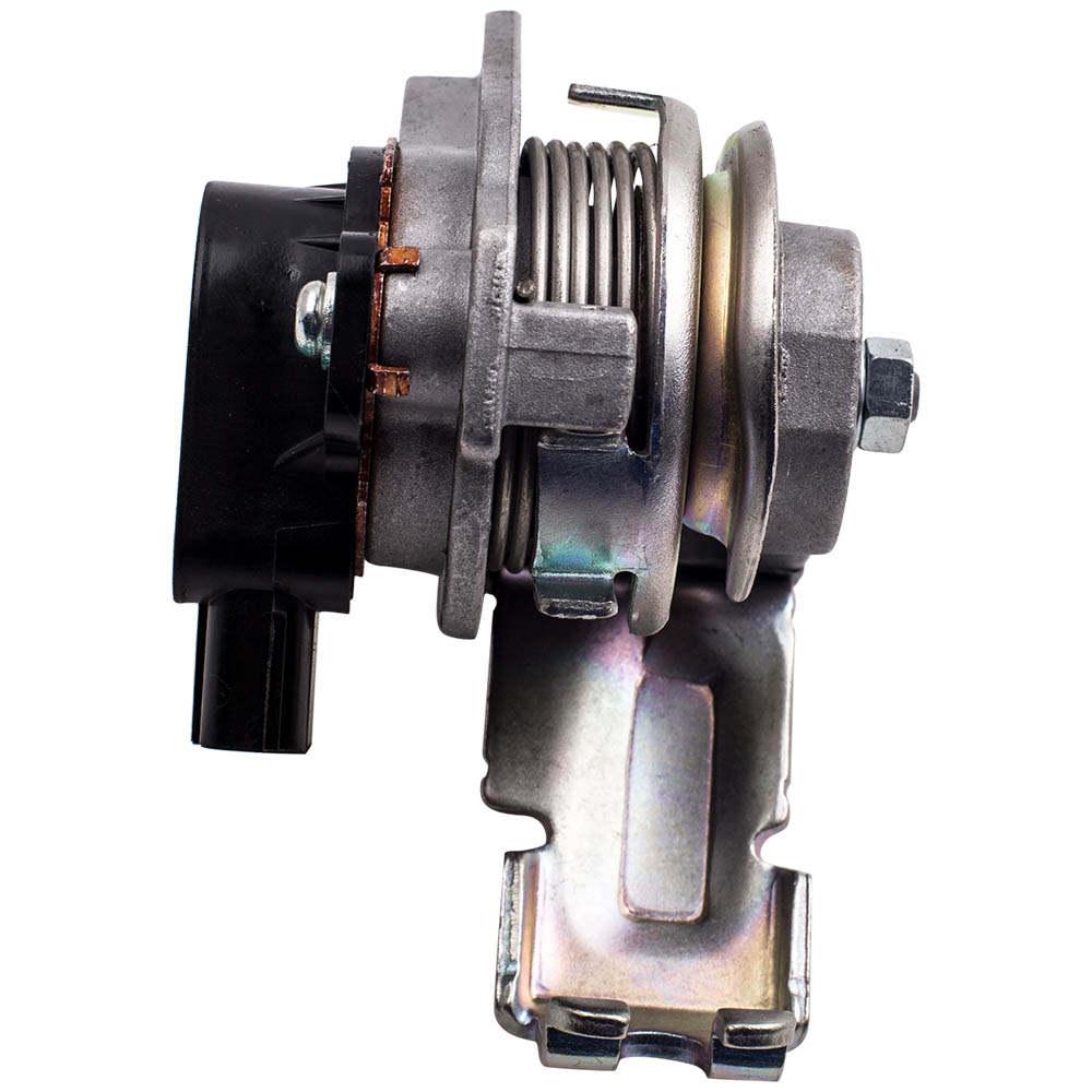 Pedal Del Acelerador Posición Sensor compatible para Honda Acura 2004-2008 Tl Tsx V6