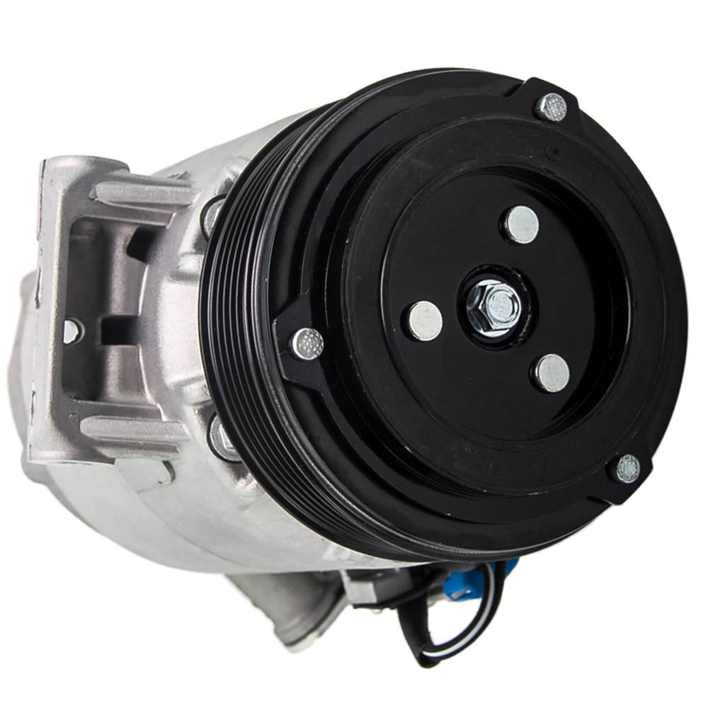 Air Con Compressor 32427 AC Conditioning 1139070 13124752 1854167 1854168