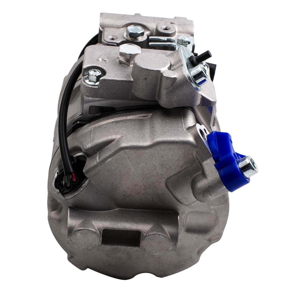 Air Conditioning Climat Compresseur Climatisation For Bmw e60 e61 64509174802