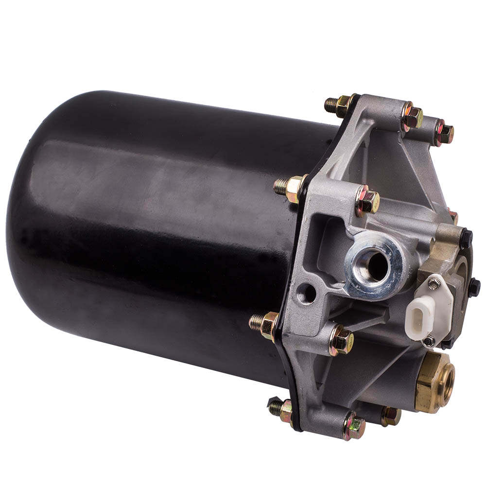 12V AIR DRYER 12 VOLT AD-9 AD9 STYLE  REPLACEMENT FOR  065225 109685