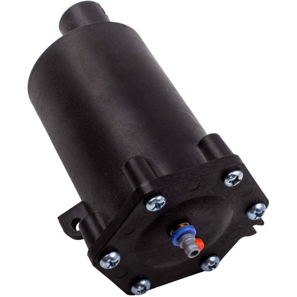 Secador Secador de aire para suspensión compatible para Land Rover Discovery III LR3 VUB504700