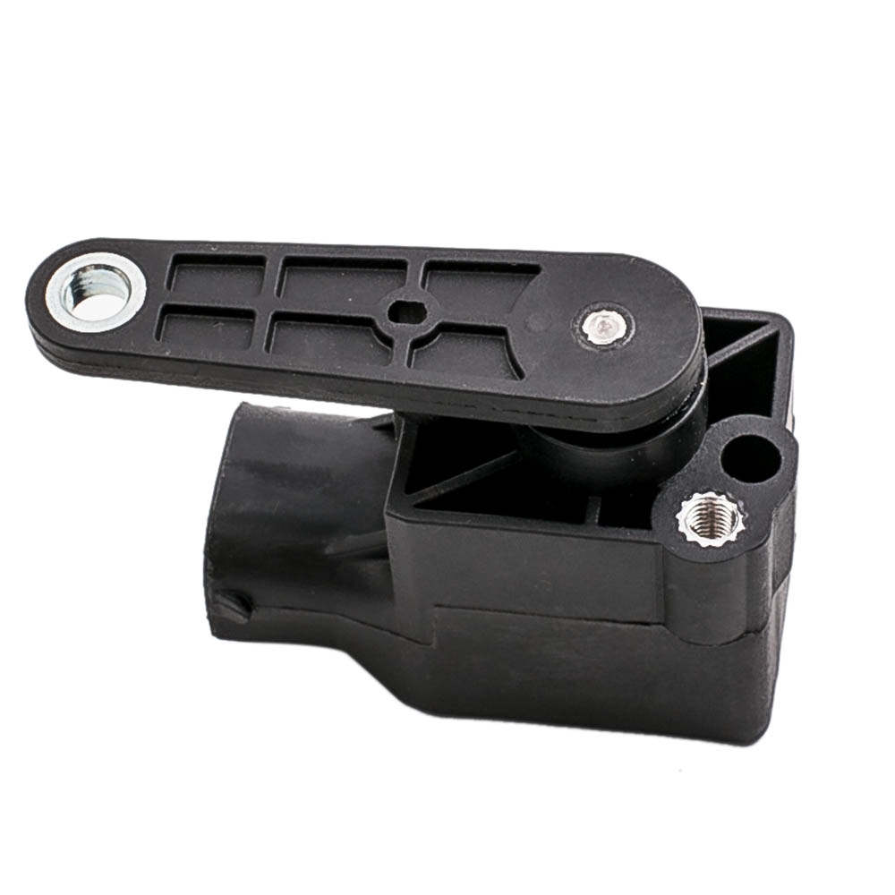 Xenon Headlight Height Level Sensor compatible para bmw e46 e90 e39 e60 e53 37140141444