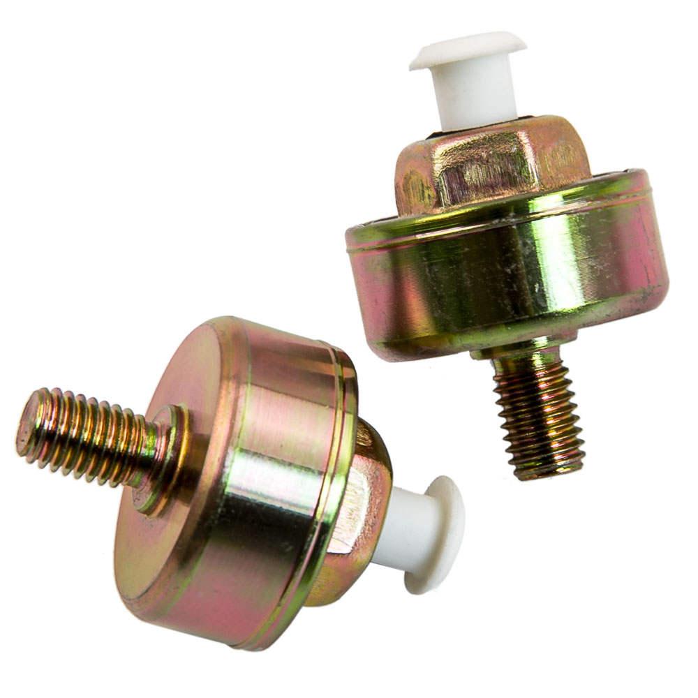 Capteurs à double cliquetis et faisceau de câbles pour GM LS1 LQ9 LS6 4,8 L 5,3 L 5,7 L 10456603