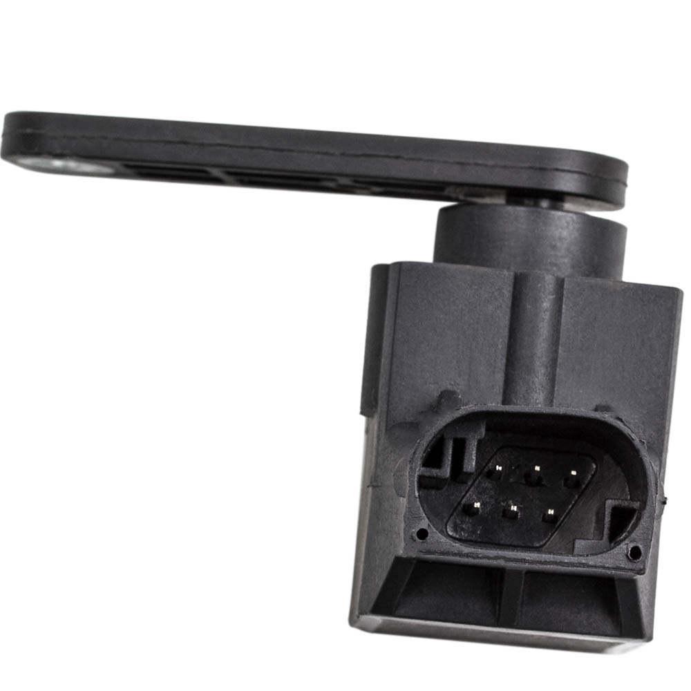 Para Mercedes Clase R W251 Sensor control de nivel faro controlador A0105427717