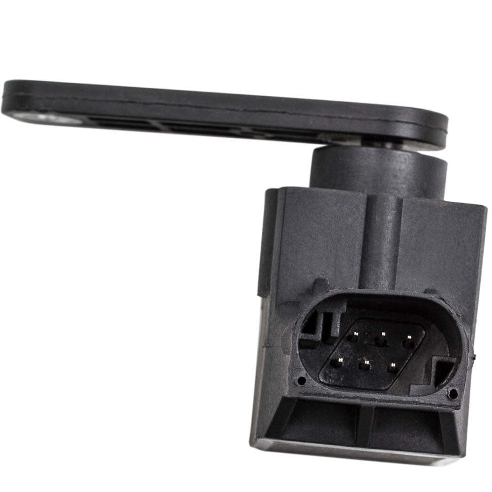 Niveau xénon sensor pour mercedes w169 w245 w211 w221 w163 s211 s210 0105427717