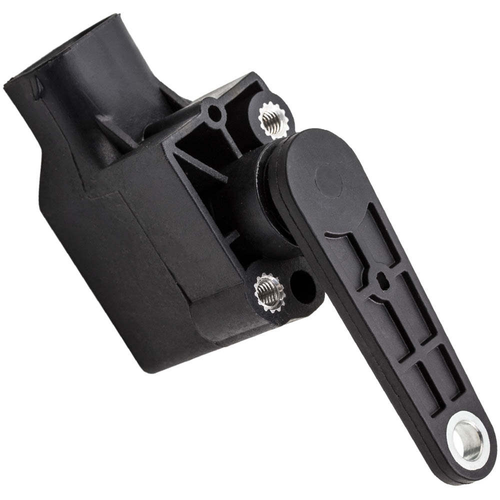 Level Sensor Xenon Light Headlight Sensor compatible para Mercedes-Benz OE#: 0105427717