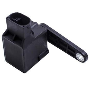 For Bmw E38 E39 E53 E65 E66 Headlight Height Control Sensor 1093698