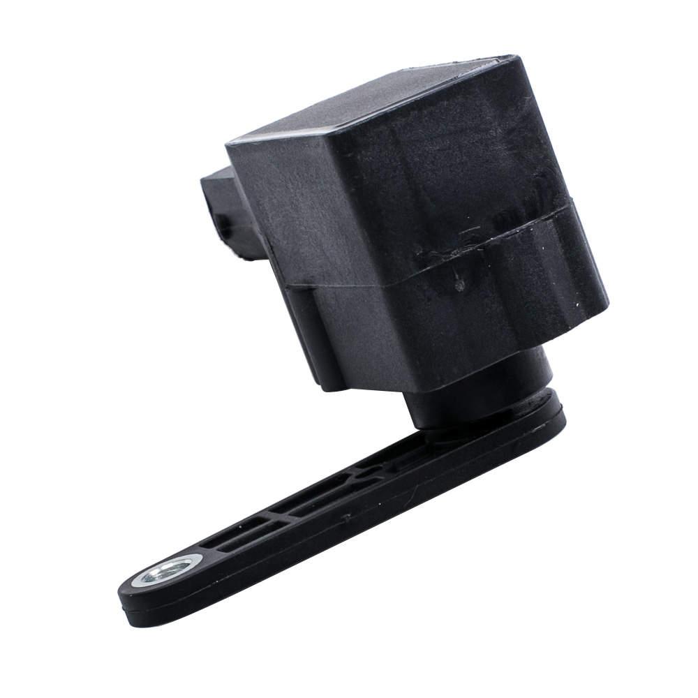 2 Pcs Height Level Sensor Suspension for BMW 5 series E39 E60 E61 1999 2000 2001