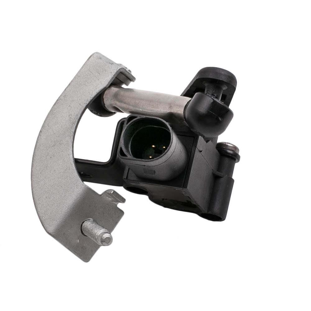 Nivel sensor Xenon faros para SEAT SKODA AUDI VW 1k0941274c 1t0907503b