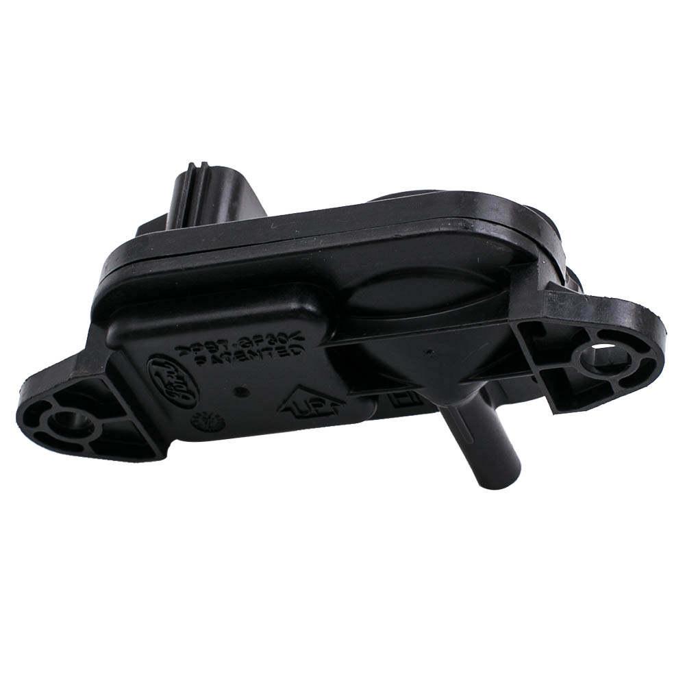 para Ford Mondeo MK4 2.0 2.2 Focus Diesel 07-15 Sensor De Presión De Escape DPF
