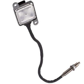 For BMW NOx SENSOR 11787582326 1er E81 E82 E87 E88 3er E90 E91 E92 LCI N43 Air Fuel Ratiosensor NEW