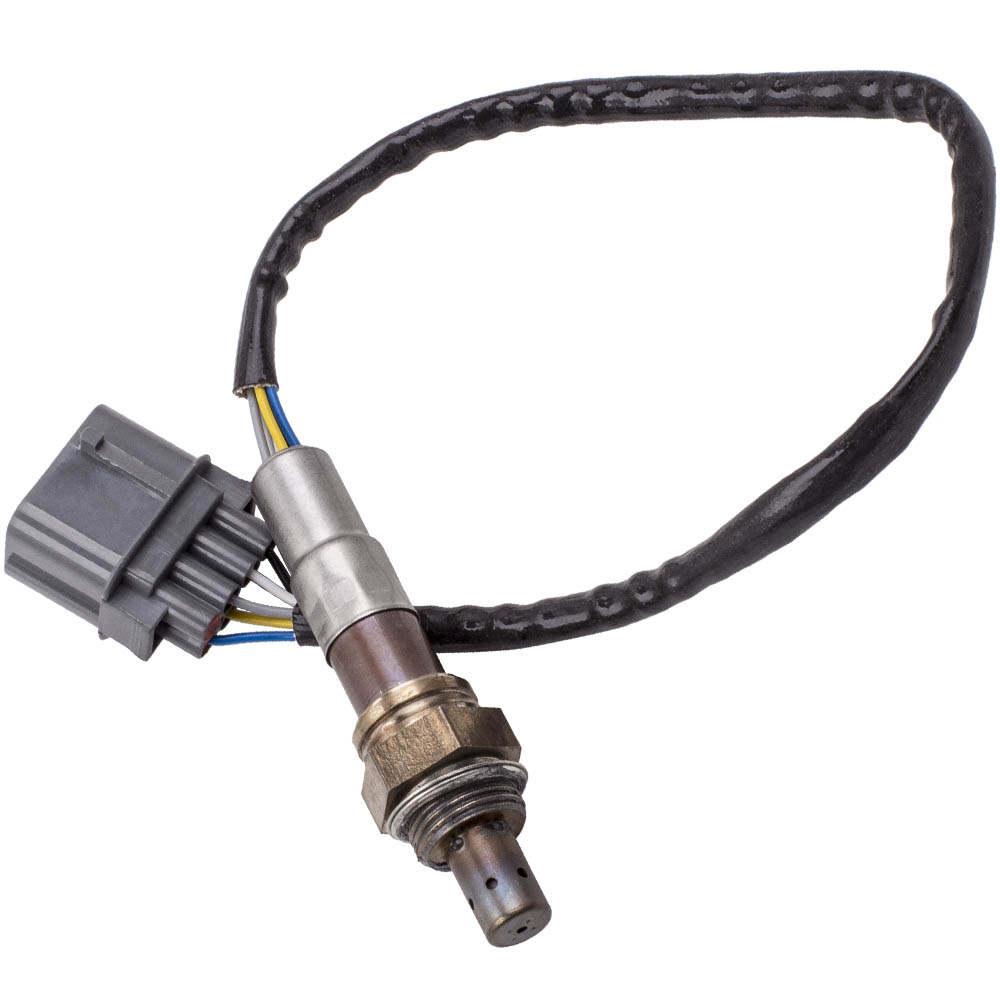 Air Fuel Ratio Oxygen Sensor 234-5010 Upstream For Honda Accord 3.0L 2003-2007