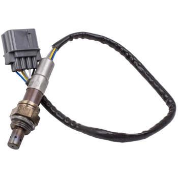 Air Fuel Ratio Oxygen Sensor 234-5010 Upstream Fit Honda Accord 3.0L 2003-2007