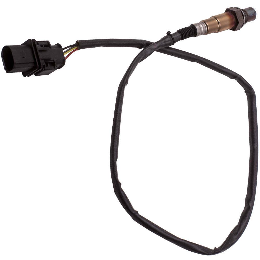 Sensor de Oxígeno Sonda Lambda compatible para VW Audi Seat Skoda 2.0 1.9 TDI 03L906262S