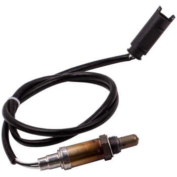 4x O2 Oxygen Sensor For 2001-2006 BMW X3 X5 Z3 Z4 323i 330i 525i 530i