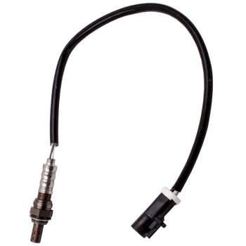 For Ford Escape 3.0L ESC0106 Upstream & Downstream O2 Air Fuel Oxygen Sensor