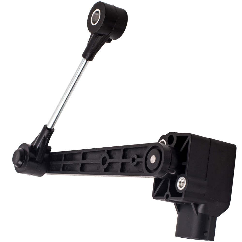 Aire Trasera Suspensión Ride Altura Sensor RQH100030 para RangeRover L322 nuevo