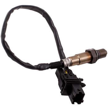 For Nissan Maxima 3.5L04-08 3.5L 4x O2 Oxygen Sensor Upstream and Downstream