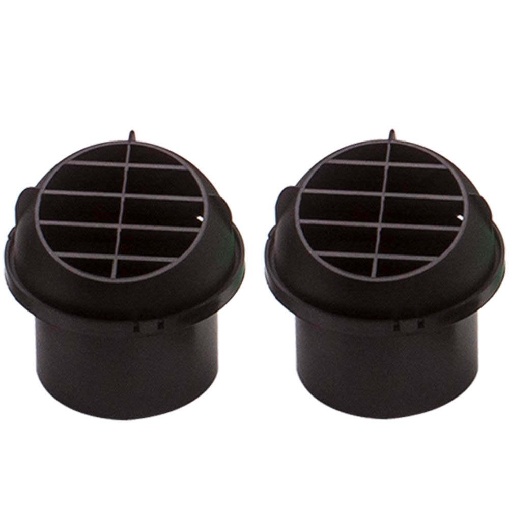 5kW 12V Air Parking Heater Fuel diesel Calefactor Calentador de Aire Silenciador