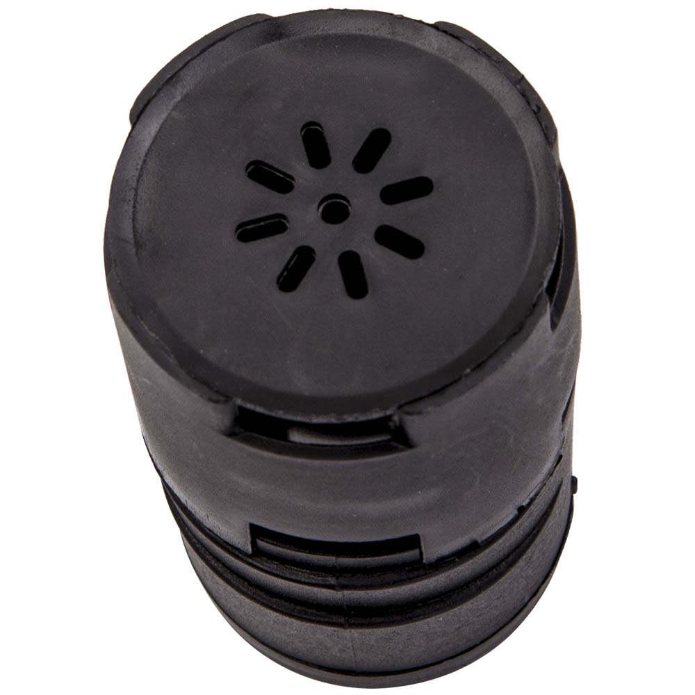 Calentador de Aire 5-8KW 12V Diesel Calentador de aire LCD Control remoto para camión de coche