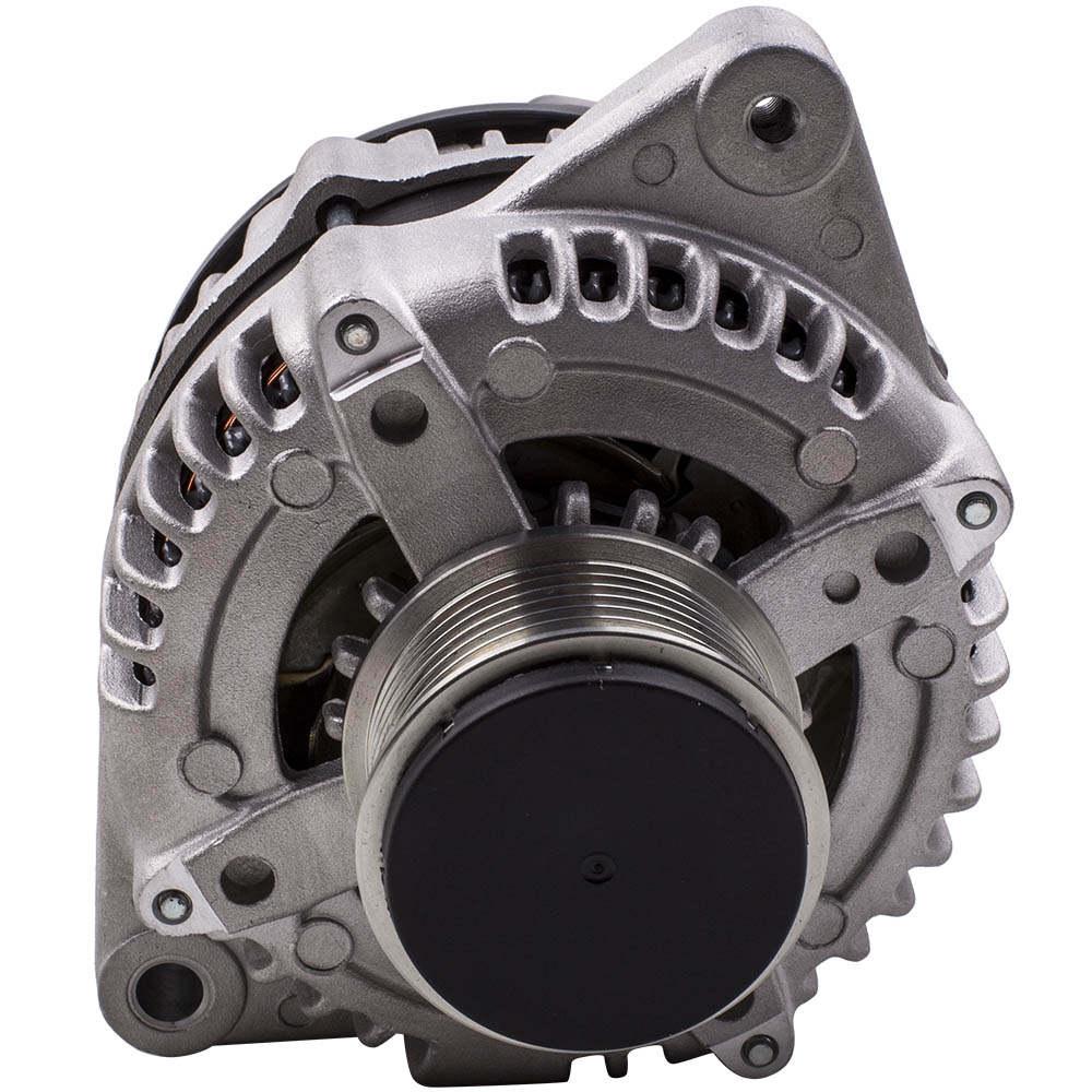 Alternator for Toyota Hilux D4D 3.0L Turbo Diesel 1KD-FTV KUN16R KUN26R KZN156