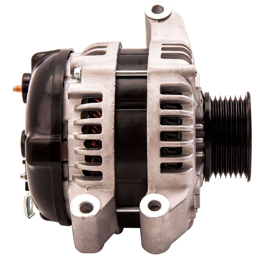 Alternator fit Honda Accord Accord Euro CRV Odyssey 2.4L Civic 2.0L Petrol 03-07