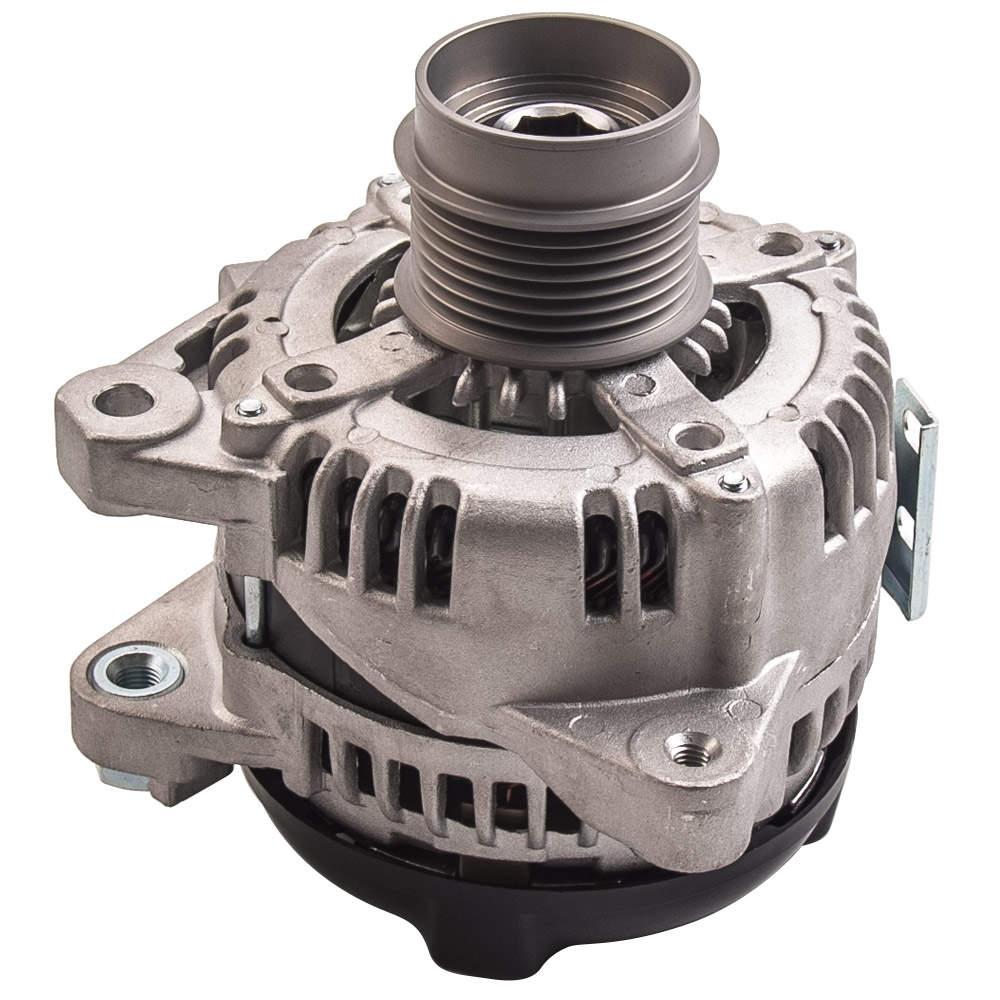 Alternator for Toyota Rav4 ACA38R engine 2AZ-FE 4cyl. 2.4L Petrol 2010-2015 New