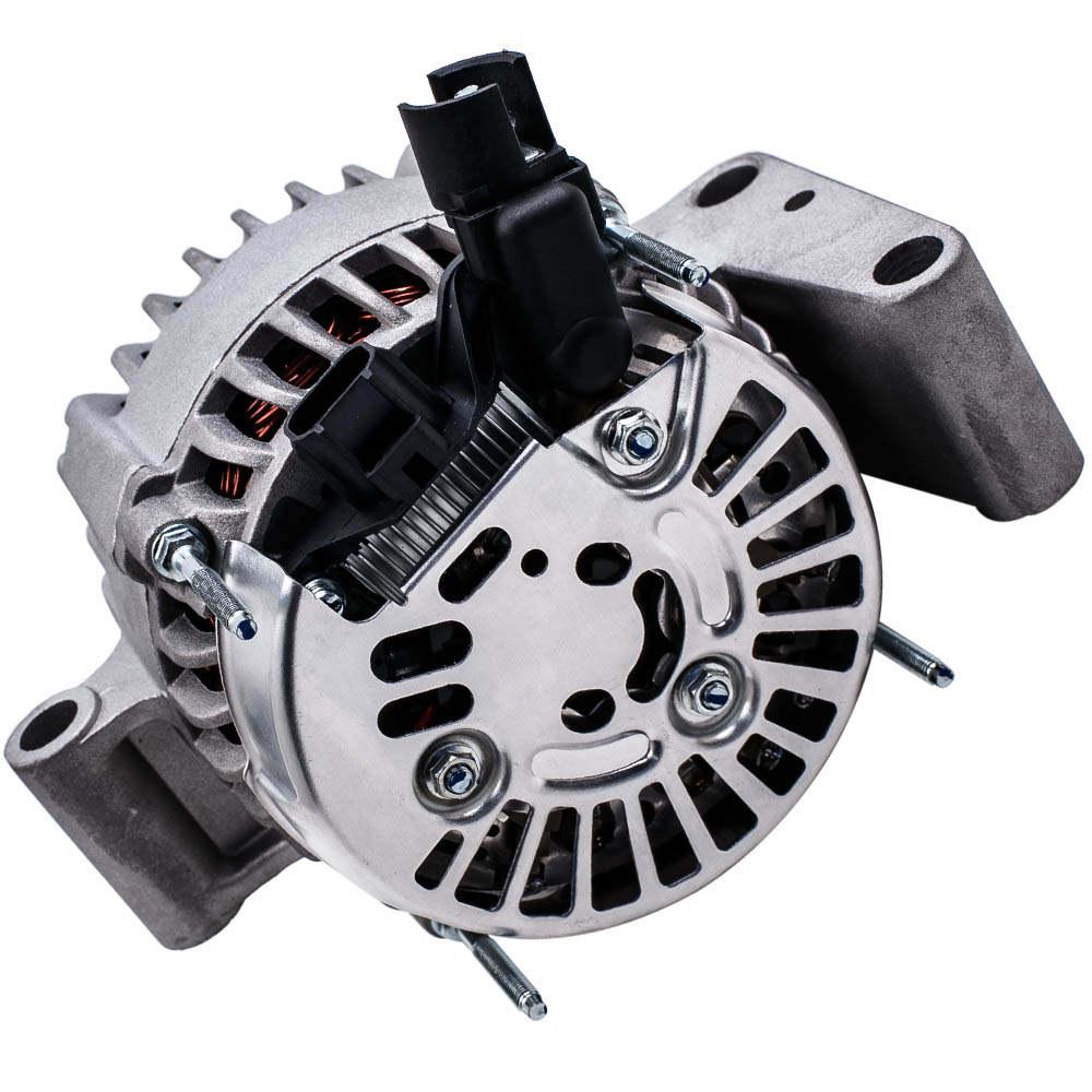 Generator For Ford Mondeo Turnier MK III 2000-2007 Lichtmaschine 14 V 1124015