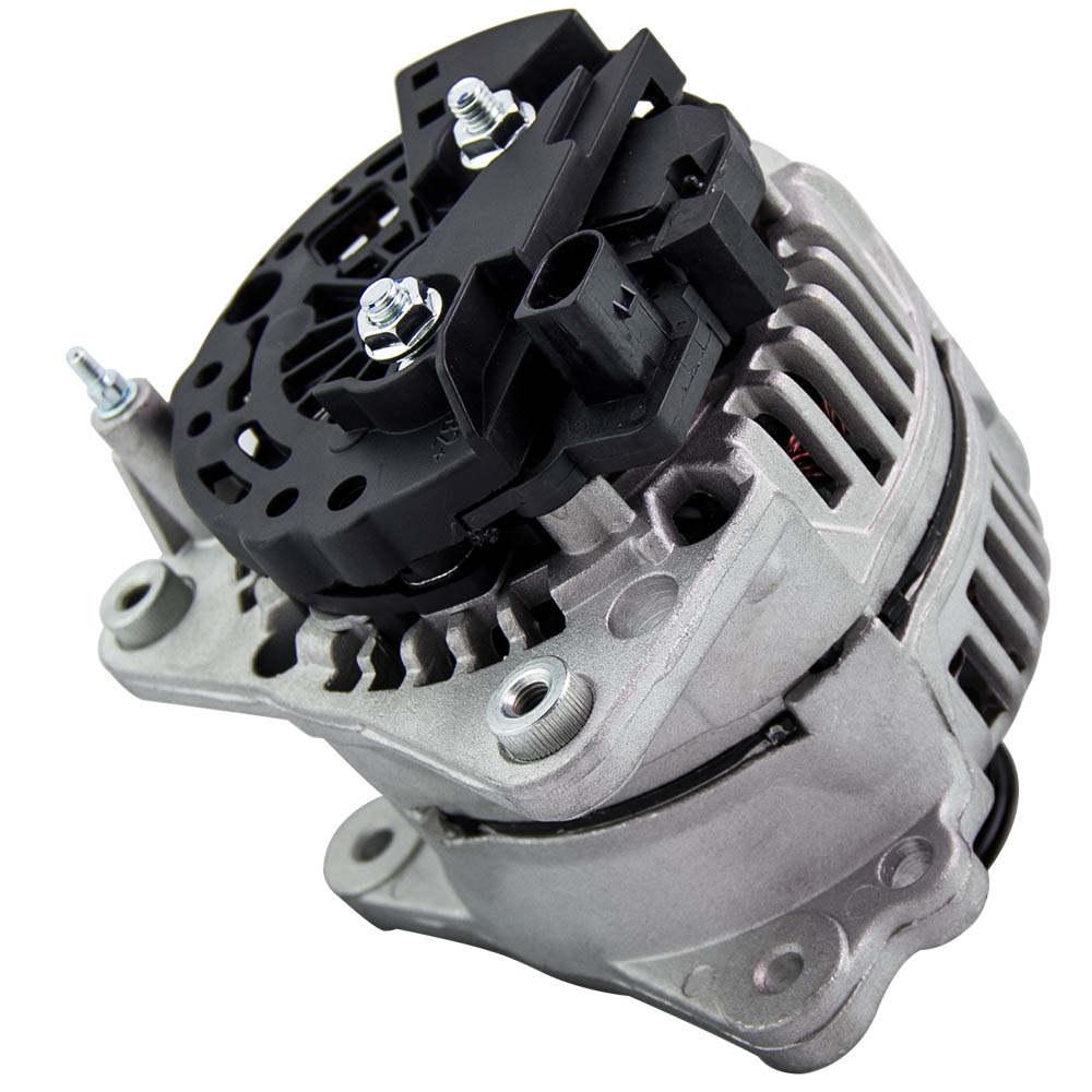 90A 6 Ribs for Skoda Octavia Combi 130hp 2003 Alternator SG9B013 028903028C