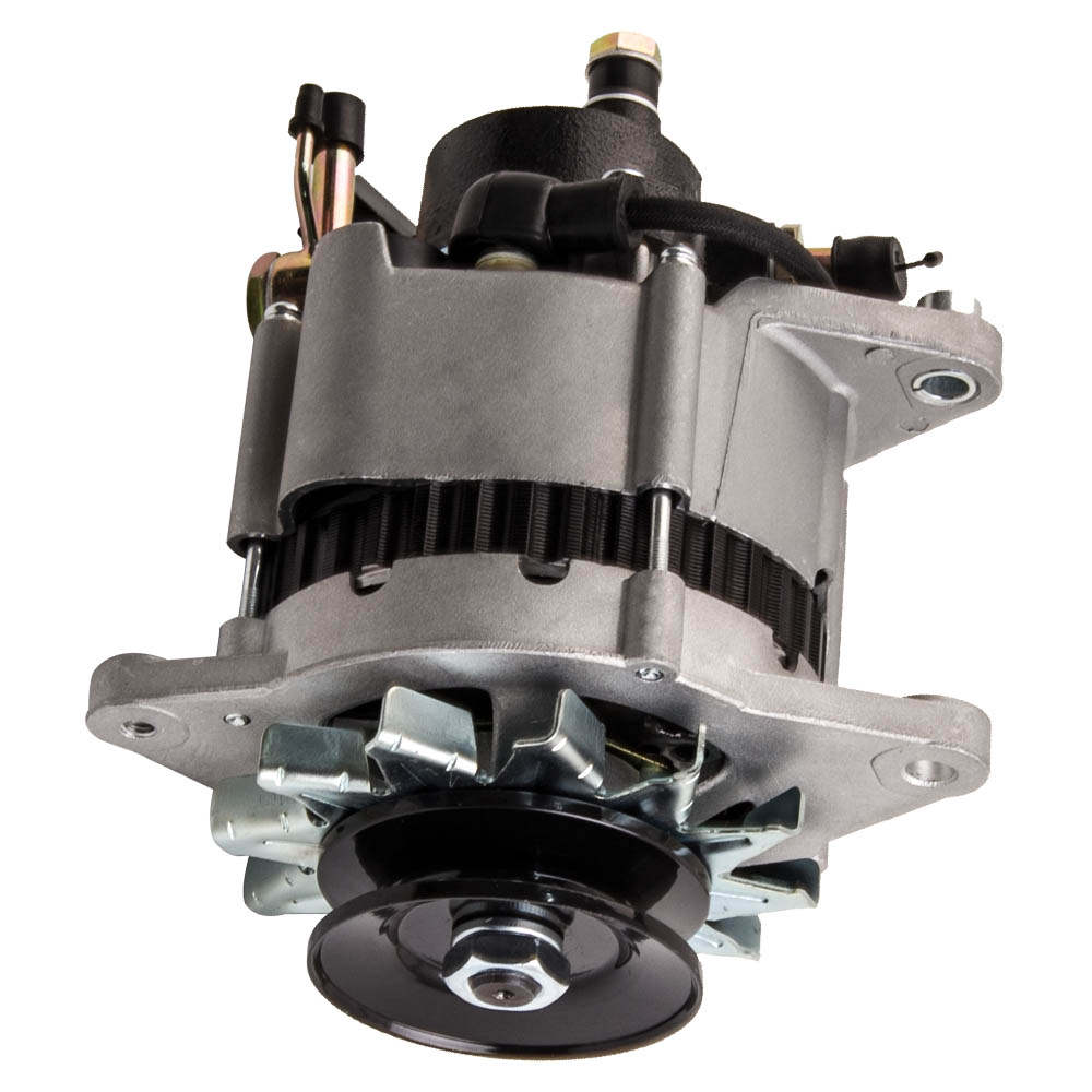 Alternator For Holden Jackaroo  RODEO KB 81-85 2.2L  C223 TF 88-92 2.5L  4JA1