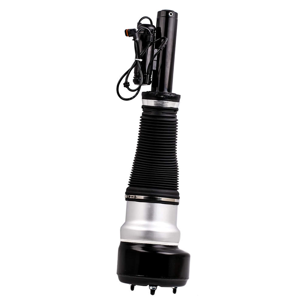 For Mercedes-Benz S-Class W221 Front Left Right 2213204913 Air Suspension Strut