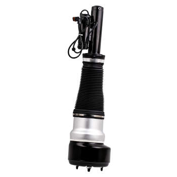 For Mercedes 2007-2012 W221 S550 Front Air Suspension Shock Strut 2213204913