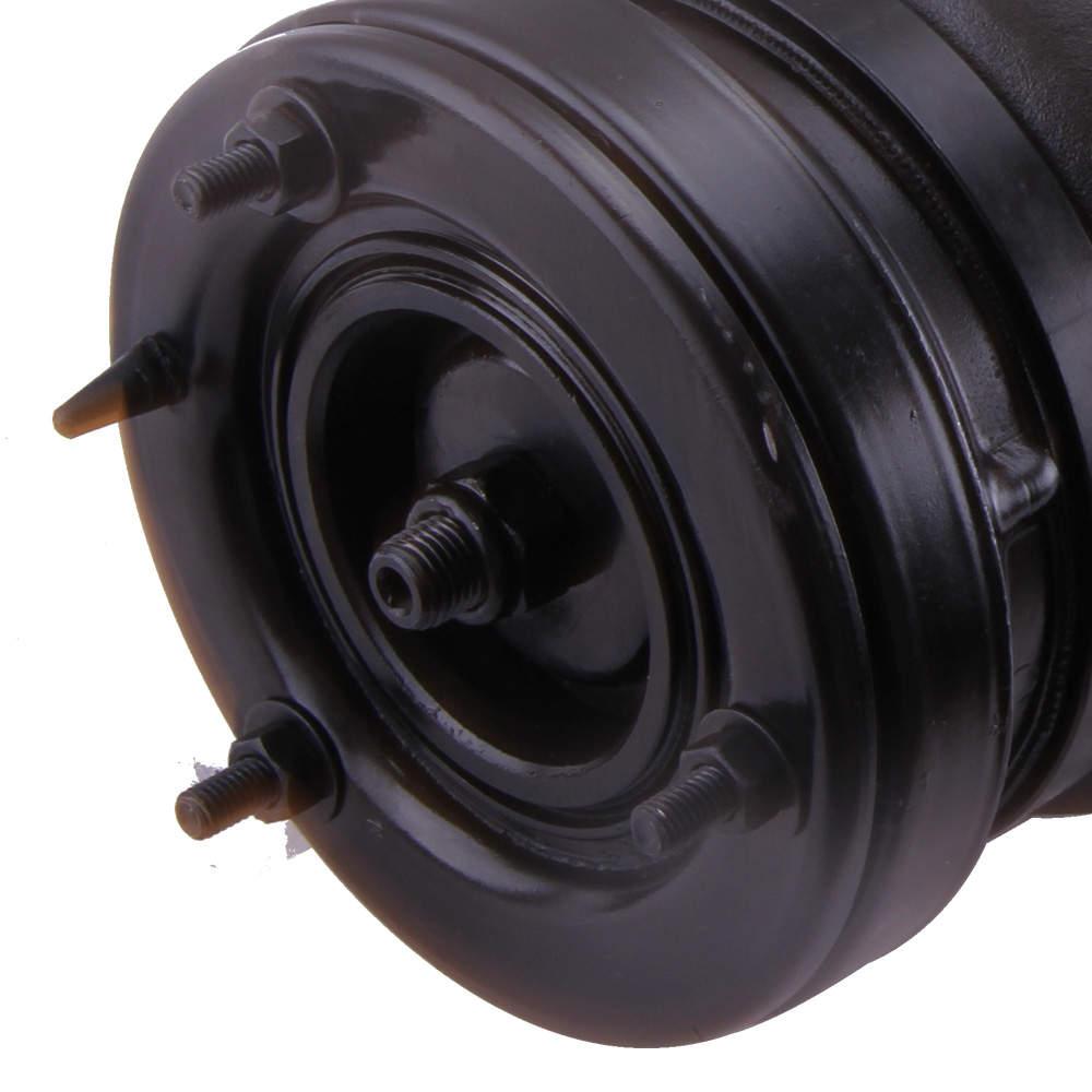 2x avant air suspension pneumatique pour bmw x5 e53 3.0d 3.0i 4.4i 4.6is 4.8is