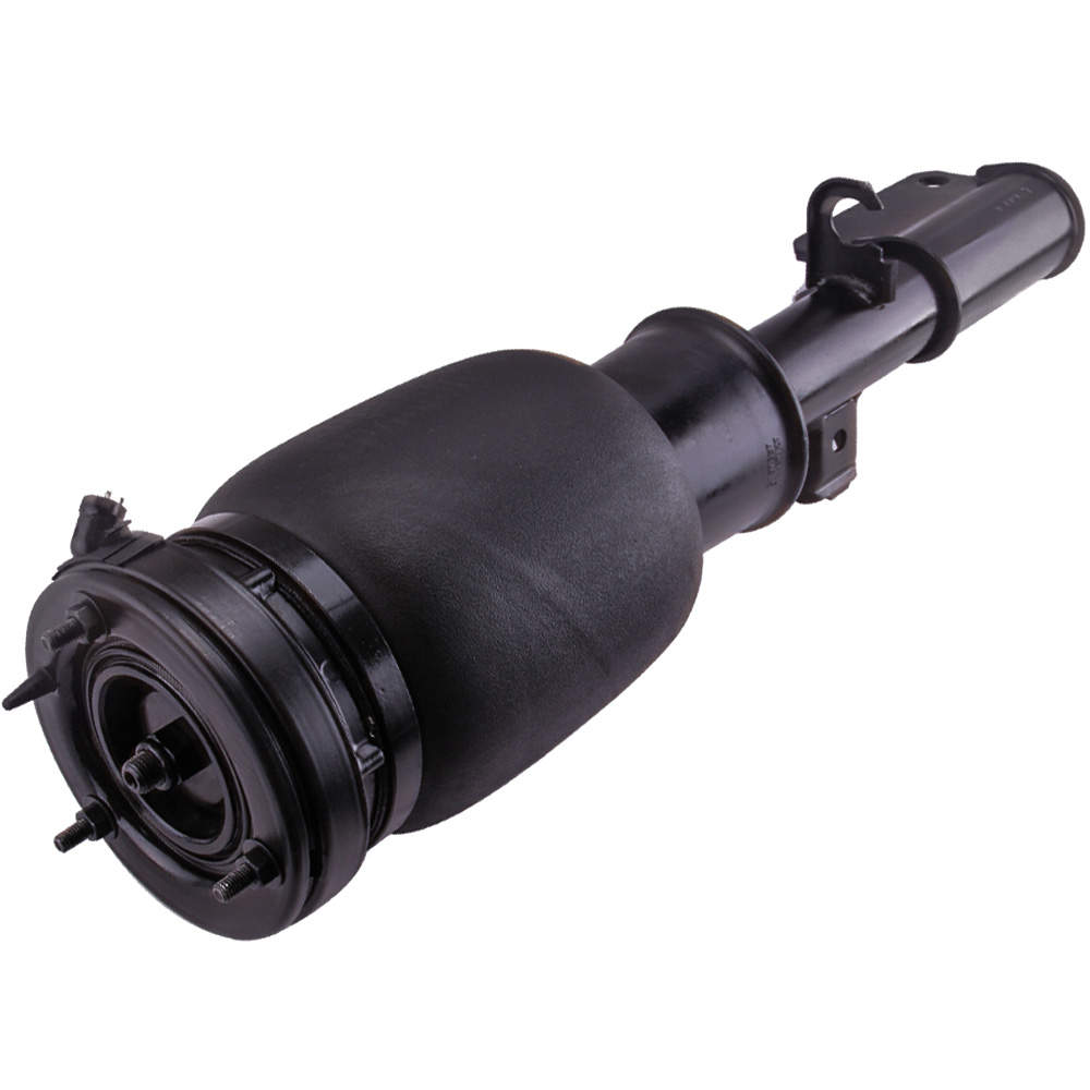 Front Air Suspension Shock Absorber Strut for BMW X5 02-07 E53 37116757502