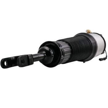 For Front Left Air Suspension Strut Bag For Audi A8 D3 4E 04-10 4E0616039AF