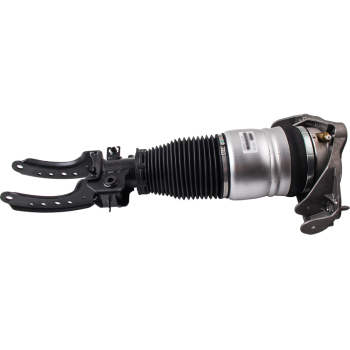 Front Right Suspension Electronic Air Strut For AUDI Q7 4L VW Touareg