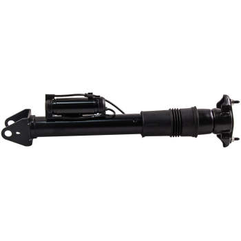 for Mercedes R-Class W251 air strut with ads Rear Suspension Shock Absorber
