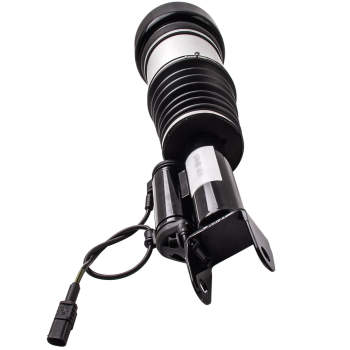 For High Performance Air Suspension Front Left For Mercedes E-Class 2113205413 2113205513