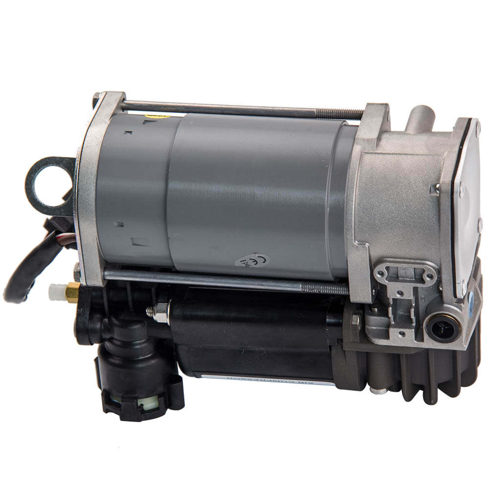 For Jaguar XJ-Series X350 X358 04-10 Super V8 Air Suspension  Compressor Pump
