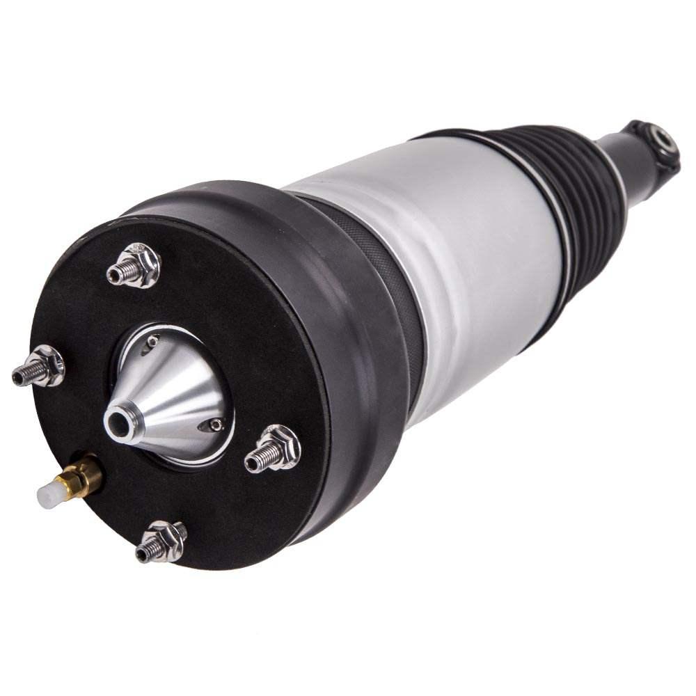 Trasero Amortiguador Suspensión Neumática compatible para Jaguar XJ XJ8 XJR 04-10 C2C41340