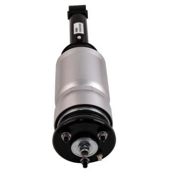 Pour Land Rover 2005 - 2009 LR3 Rear suspension Shock Absorber LR016402