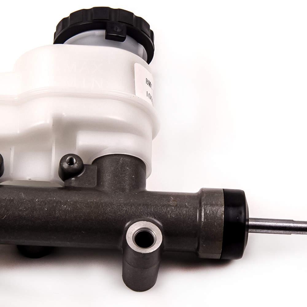 Brake Master Cylinder For Polaris 2008-14 RZR 800  S/RZR 4/900 XP/1000 1911168