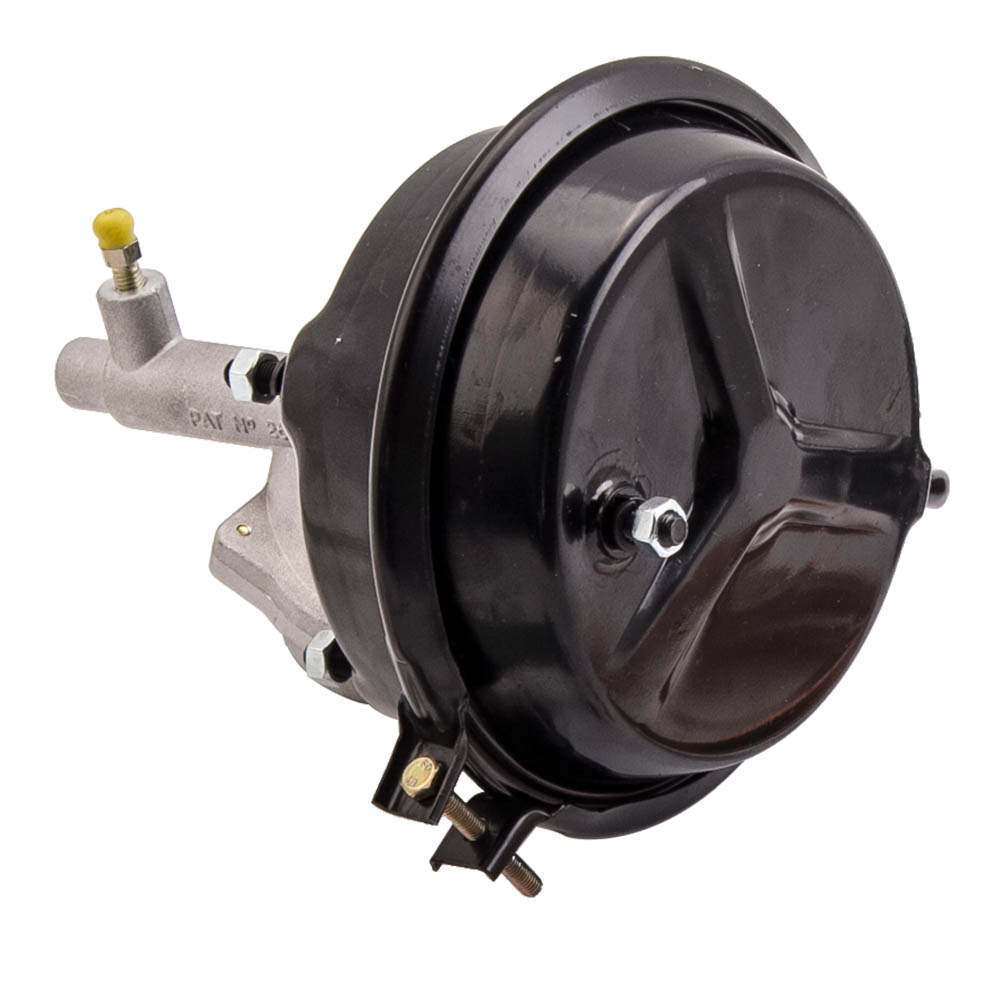 Universal VH44 7 Remote Brake Booster For Ford Fairlane Falcon XP XR XT Nissan