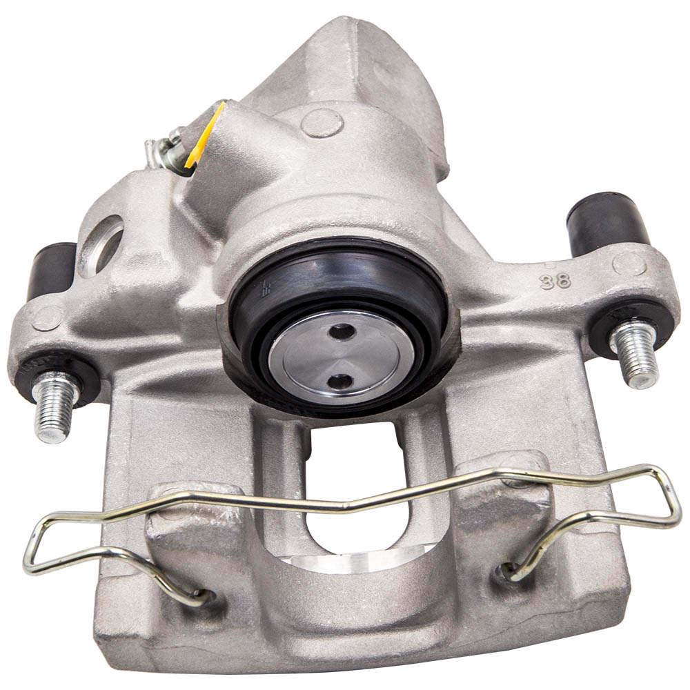 Compatible para Ford Focus C-Max 2003-2007 Pinza de Freno Trasera Derecha 1223704 1365648
